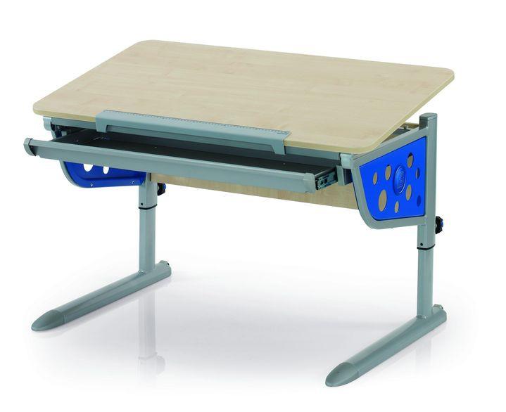Письменный стол KETTLER