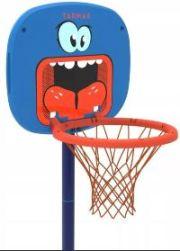 стойки для стрит баскетбола